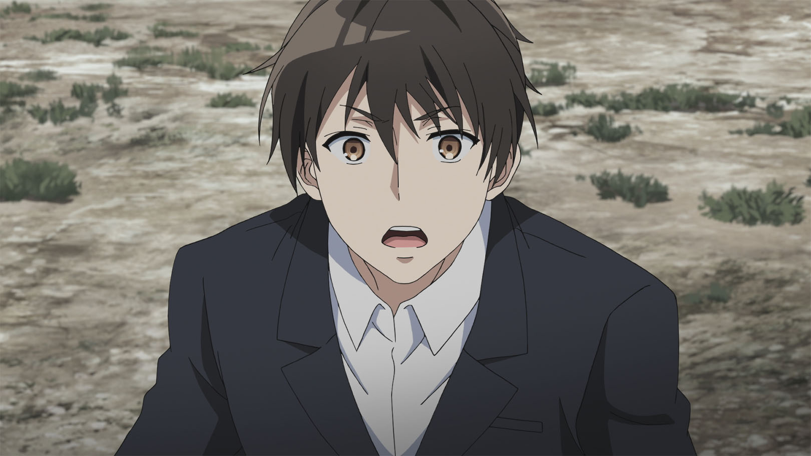 https://tanmoshi-anime.jp/core_sys/images/contents/00000017/block/00000054/00000120.jpg?1631676679